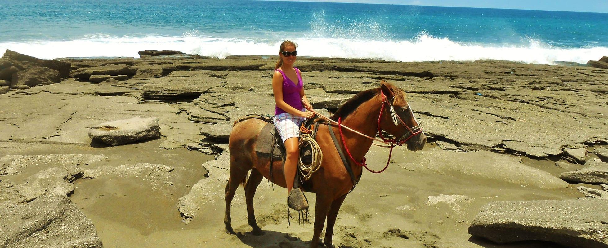 Horseback-Riding-1-rancho-tropical