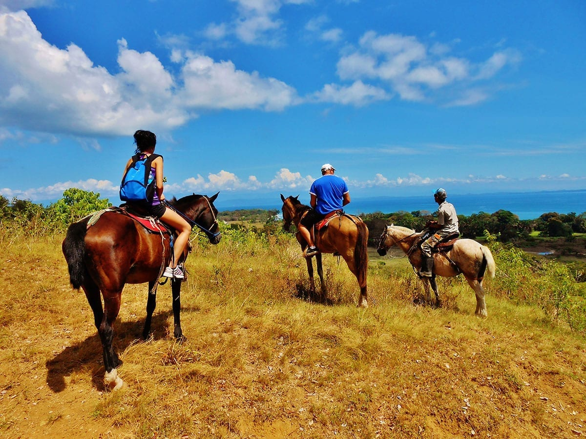Horseback-Riding-15